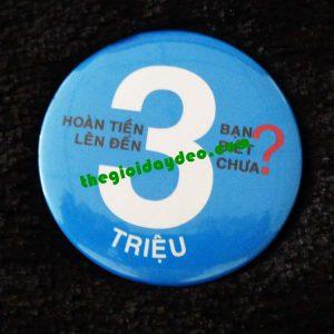 khuy-hieu (2)